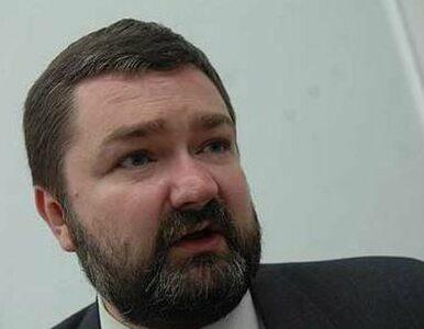 Kaczyński chce wygrać wybory m.in. dzięki Fotydze i Karskiemu. Kandydaci...