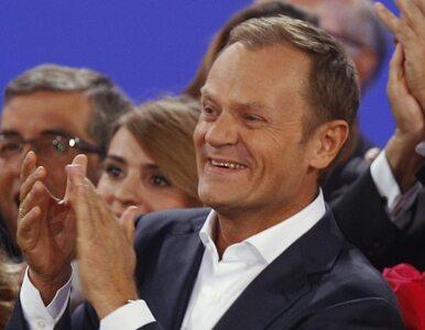"""""""New York Times"""": PO wygrała - polska demokracja się rozwija"""