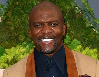 Aktor przyznał, że był molestowany. 50 Cent wyśmiewa go na Instagramie