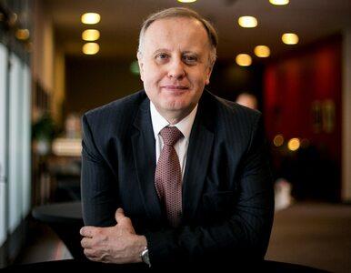 Prof. Witkowski: Coraz więcej Polaków umiera na serce. A będzie jeszcze...