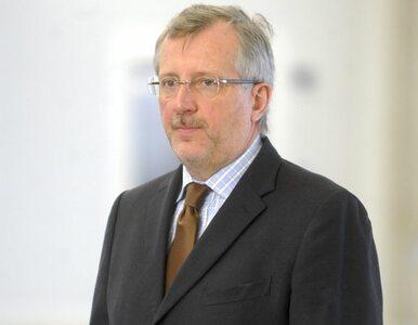 Siwiec będzie reprezentował Palikota w PE
