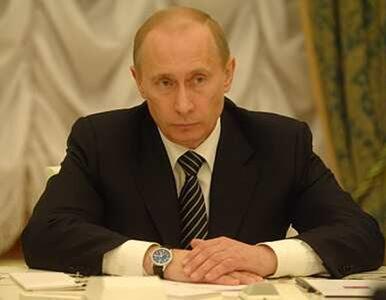 Rosja wybiera Dumę. Miedwiediew i Putin już głosowali