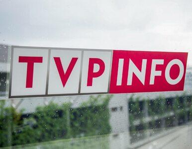 Ile kosztuje telewizja publiczna? Tylko budżet TVP Info pochłonął ponad...