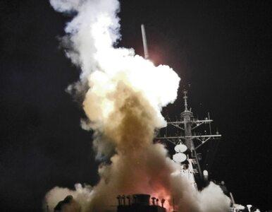 NATO będzie dowodzić operacją w Libii?