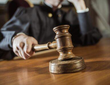 Zbiorowy gwałt w Niemczech. Na ławie oskarżonych 11 osób, w tym ośmiu...