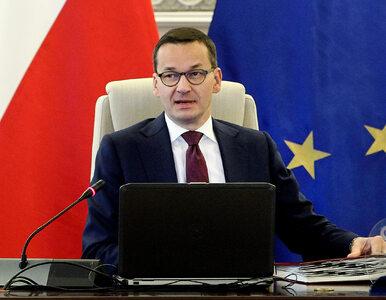 Rząd przyjął poprawki do projektu ustawy budżetowej na 2020 r....