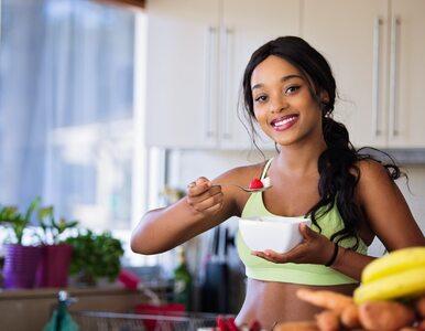 10 nawyków żywieniowych naturalnie szczupłych ludzi