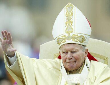15. rocznica śmierci Jana Pawła II. Sprawdź swoją wiedzę o polskim papieżu!