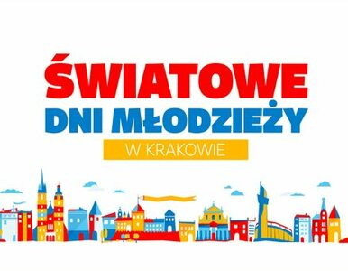Organizatorzy ŚDM: Nie zrezygnujemy z mszy w Brzegach. Nie ma planu B