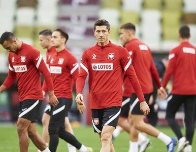 Polacy grają z Włochami w Lidze Narodów. Gdzie można obejrzeć mecz?