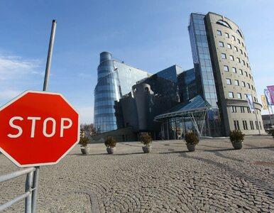 Sąd zakazał TVP rozpowszechniania reportażu: Jednostronny, teza bez...