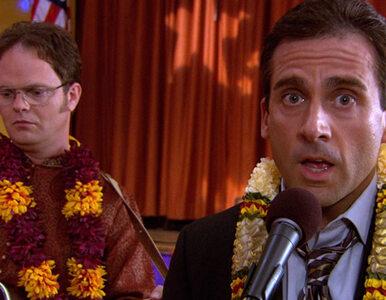 """QUIZ. Jak dobrze pamiętasz 3. sezon serialu """"Biuro""""? Sprawdź się!"""