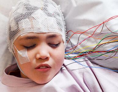 Polscy lekarze będą leczyć dzieci z porażeniem mózgowym z całej Europy