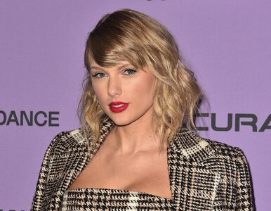 Billboard opublikował listę dziesięciu artystów, którzy zarobili...