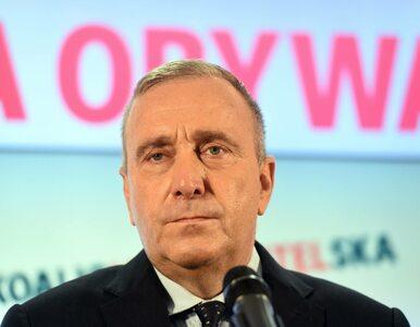 """Koalicja Obywatelska złoży protesty wyborcze? """"Najprawdopodobniej dwa..."""