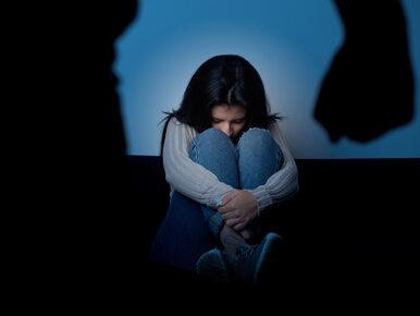 """Dwaj recydywiści uwięzili i gwałcili nastolatkę. """"Działali ze..."""
