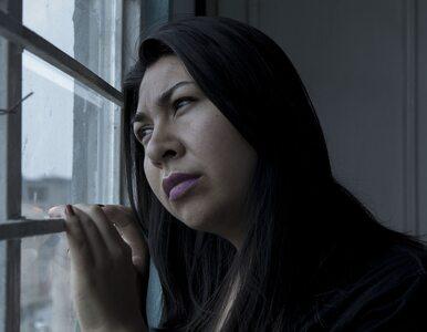 """Naukowcy: """"Depresja dotyka aż 70 proc. kobiet przechodzących menopauzę""""...."""