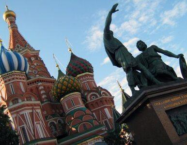 Kim Dzong Un w Moskwie? Byłaby to pierwsza zagraniczna wizyta