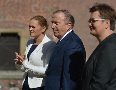 Opozycja i byli premierzy będą wspólnie świętować 11 listopada. Co mają...