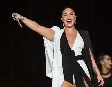 """Demi Lovato odpowiedziała fanom. """"Nie macie pojęcia o czym mówicie"""""""