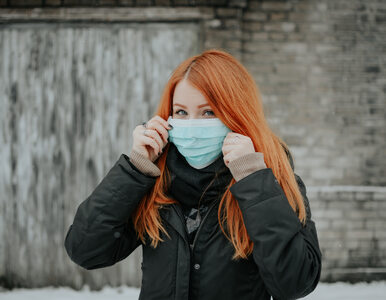Szczepienie na koronawirusa – a co, jeśli choruję bezobjawowo?
