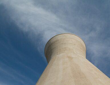 Nowy plan redukcji emisji dwutlenku węgla. Koniec handlu emisjami?