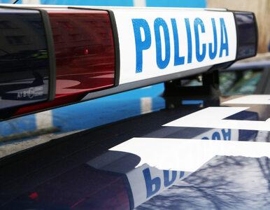 Areszt dla pijanego kierowcy, który w sylwestrową noc śmiertelnie...