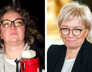 """Ujawniamy. Oto najbardziej wpływowe kobiety w Polsce według """"Wprost"""""""