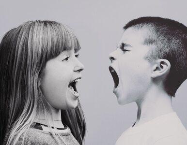 5 popularnych mitów na temat ADHD