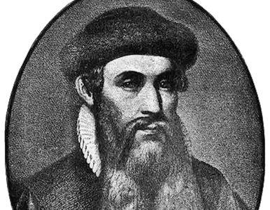 Gutenberg i jego wynalazek, który zakończył epokę średniowiecza