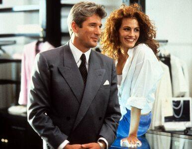 Jak dobrze znasz kultowe komedie romantyczne? Wielka powtórka przed...