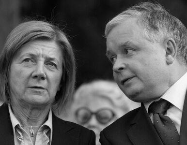 Polisa Kaczyńskich tańsza niż Kwaśniewskich