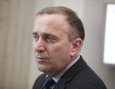 Schetyna: Gronkiewicz-Waltz nie przegra, nie ma mowy o dymisji Tuska