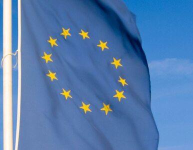 Chcą wejść do UE, ale nie radzą sobie z korupcją