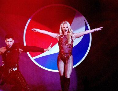 """Ojciec Britney Spears zamierza zrezygnować z kurateli nad córką. """"Krok w..."""