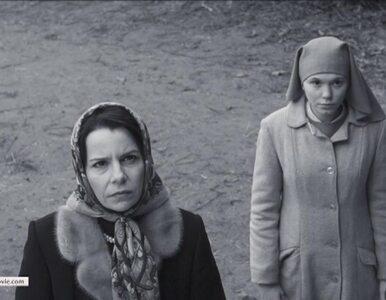 """""""Ida"""" z szansą na dwa Oscary"""