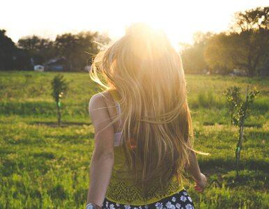 Wprowadź te 4 nawyki, a poprawisz swoje zdrowie psychiczne
