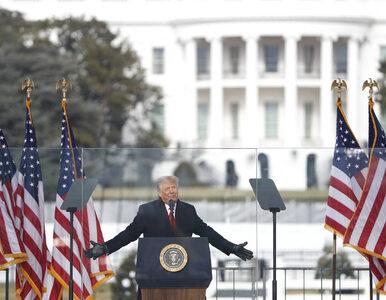 """Joe Biden cofnie decyzje Donalda Trumpa? """"Egzystencjalne zagrożenie"""""""