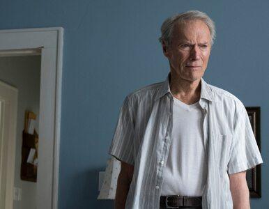 """Clint Eastwood powraca w wielkim stylu! W marcu do kin wchodzi """"Przemytnik"""""""