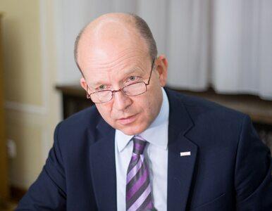 Radziwiłł: Nie mamy do czynienia z chaosem w służbie zdrowia w Polsce