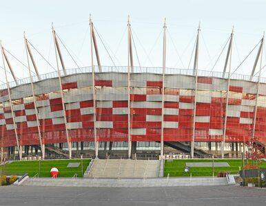 Przygotowania do szczytu NATO rozpoczęte. Stadion Narodowy w rękach MON