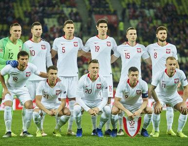 Losowanie grup eliminacji Euro 2020. Z kim może zagrać reprezentacja...