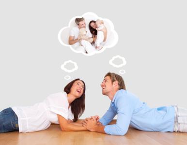 10 pytań o niepłodność i in vitro