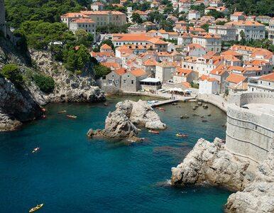 Perła Adriatyku na wyciągnięcie ręki