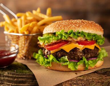 Co dieta zachodnia może zrobić z jelitami? Wieści nie są optymistyczne