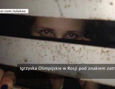 Zobacz zdjęcia aresztowanych dziewczyn z Pussy Riot