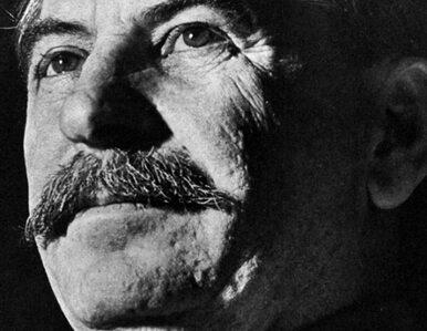 W Gruzji znów stawiają pomniki Stalinowi