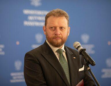 Łukasz Szumowski zrezygnował z funkcji ministra zdrowia. Przedstawiamy...