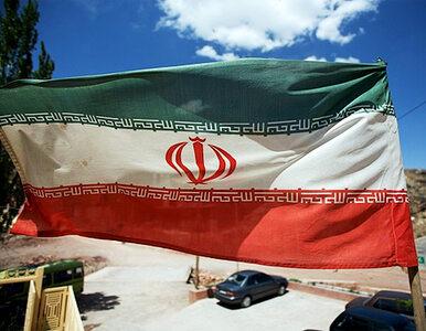 Irak i Iran wymieniły szczątki poległych