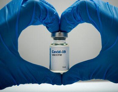 Naukowcy: po tej szczepionce mamy największe korzyści z dawki...